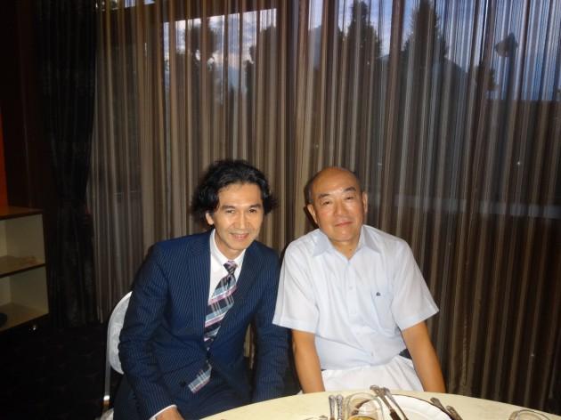 木野先生CDC2014,6,19